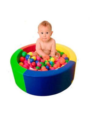 piscina-de-pelotas-bebe
