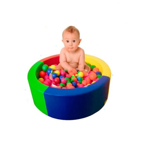 piscina bebe 85