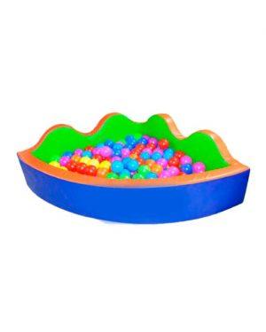 piscina-esquinera-de-olas-peru