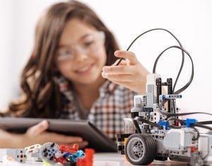 robotica-educativa-para-ninos