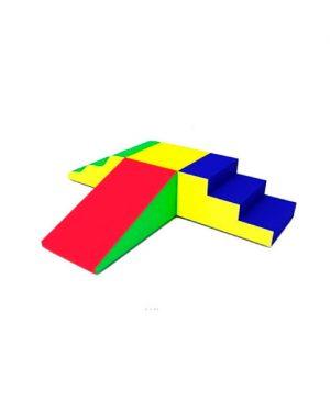 set-abc-4-piezas-peru