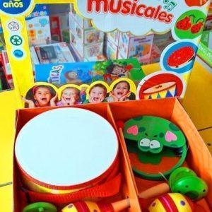 caja-instrumentos-musicales-didactico