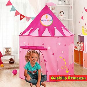 casita-educativa-jugar-ninos-princesa