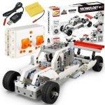 kit-robotica-educativa-lima-peru