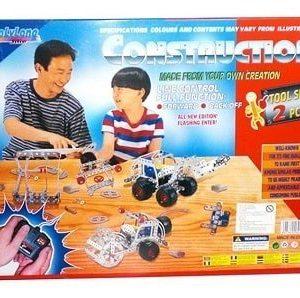 mecano-metalico-construccion-robotica-educativa