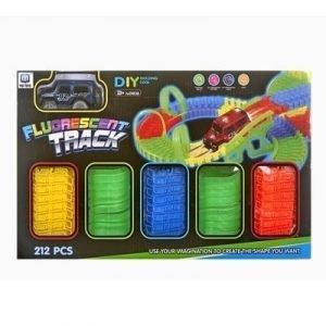 pista-carros-led-track-212-piezas