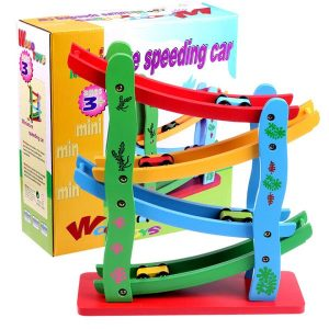 pista-carros-madera-didactico-niños