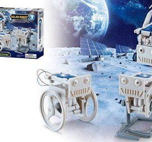 kit-de-robotica-educativa-solar