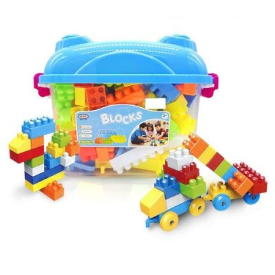 block-maleta-ninos-plastico