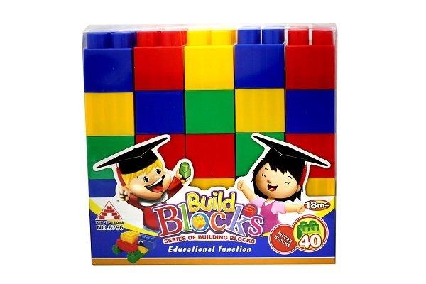 bloques de construccion para ninos