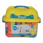 bloques-plastico-maletin