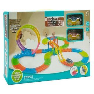 pista-track-rotary-220-piezas-min