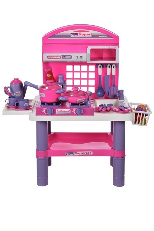 cocina-kitchen-pig-grande-nina