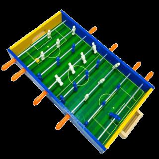 futbolin-juego-de-mesa