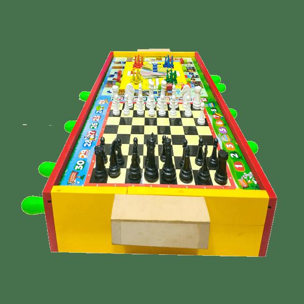futbolin-juego-de-mesa-lima
