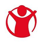 Save to Children Piura
