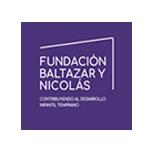 Fundación Baltazar y Nicolás