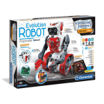 evolution robot robotica educativa peru-min