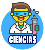 juegos-ciencias-cientificos