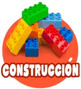 juegos-construccion-imaginacion