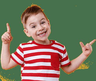 juegos educativos y juguetes para niños