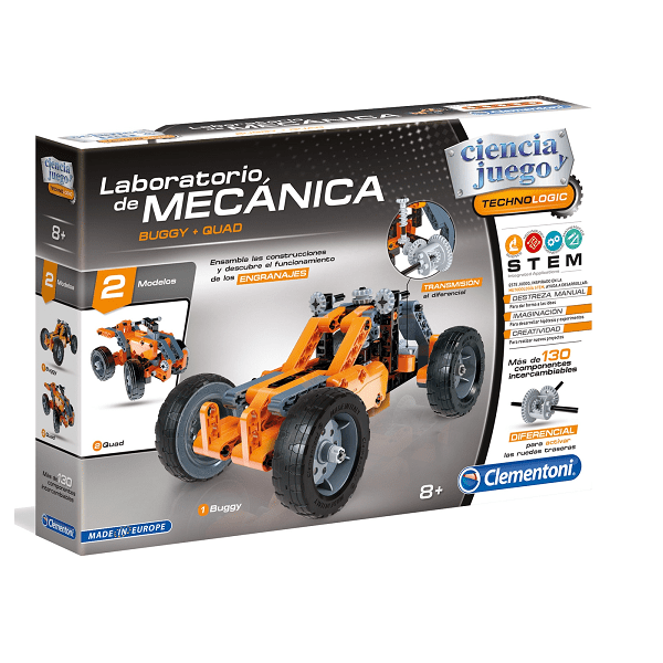laboratorio-de-mecanica-ninos-buggy-quad_robotica educativa