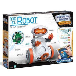 mio-el-robot-nueva-generacion