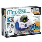 robot-mind-robotica-educativa-min