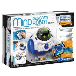 robot-mind-robotica-educativa-min