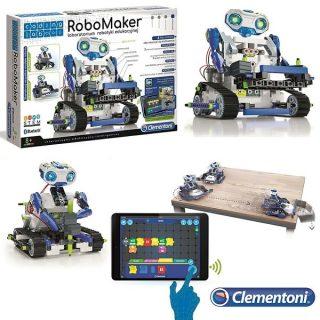 robomaker-educativo-robotica-ninos