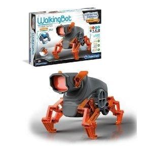 walking-robot robotica educativa-min