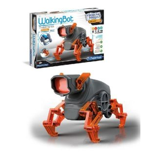 walking-robot robotica educativa-min