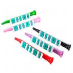 flauta melodica lima peru ninos instrumento musical