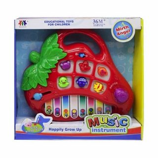 fruta-musical-sonidos-animales-bebe