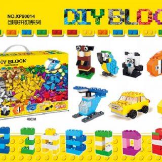 bloques-construccion-legos