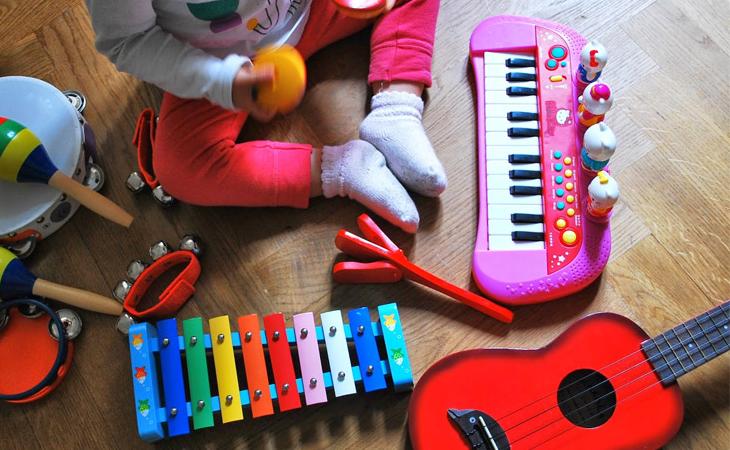 instrumentos-musicales-para-ninos-peru