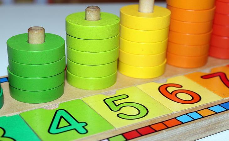 juegos didacticos de matematica