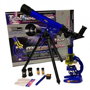 kit-telescopios-y-microscopios-educativos-para-ninos-peru