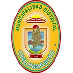 Municipalidad de Challhuahuacho