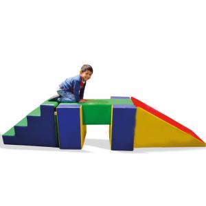 set-de-barra-de-equilibrio-x-5-piezas