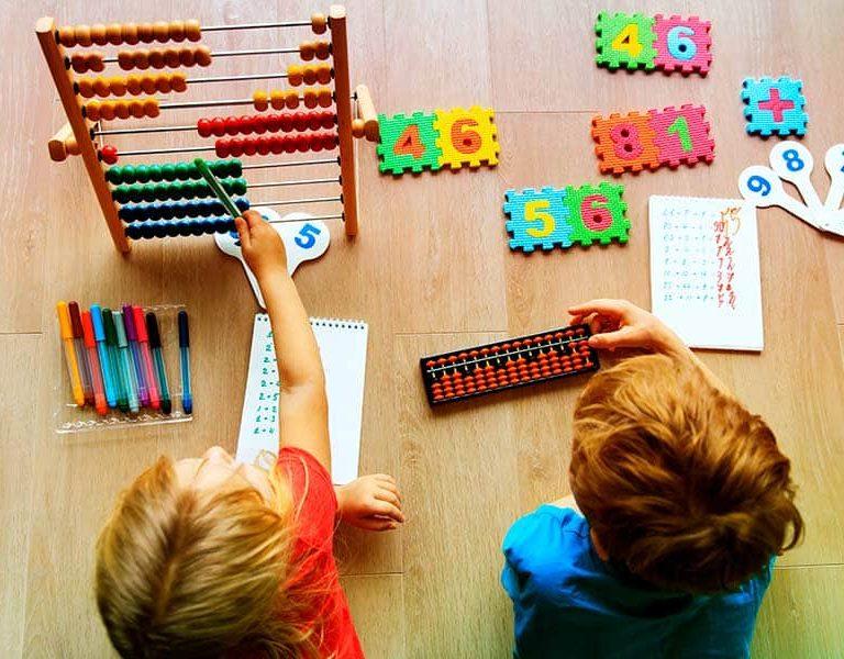 juegos-didacticos-para-ninos-peru-educativo-juguetes-para-ninos-peru