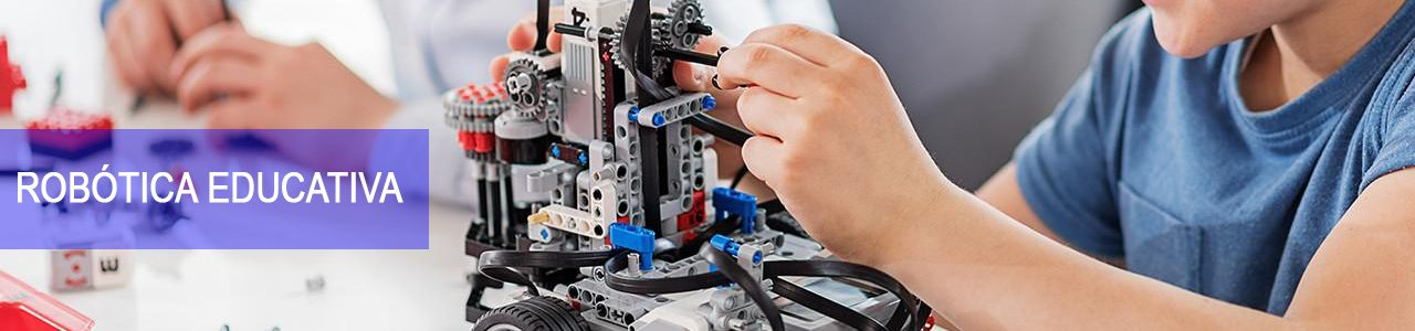 experto-robotica-educativa-educacion-secundaria