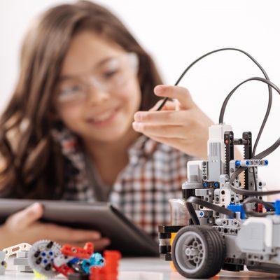 robotica-educativa-peru-ninos