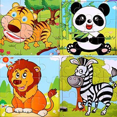 rompecabezas-puzzle-niños.